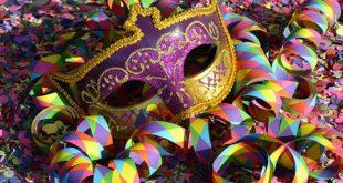 SESSA AURUNCA – Zeza Sancarlese, al via il Carnevale 2020