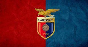 Caserta – Calcio, cose da Terza Categoria al Pinto: giocatore avversario preso a pugni. 2000 euro di multa alla Casertana
