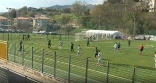 Piedimonte Matese / Castelnuovo Vomano – Calcio, la Fc Matese ritrova la vittoria e De Angelis