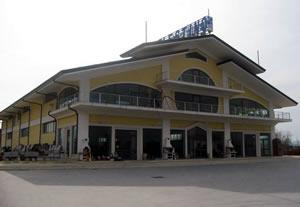 celestino-store