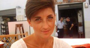 Pietramelara – Comunità scossa dalla morte di una giovane donna, era la nipote dell'ex portiere del Napoli
