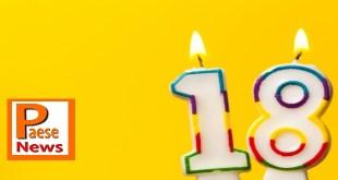 Organizzare una festa di 18 anni: i consigli per farlo al meglio