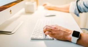 Guadagnare online: il mondo delle affiliazioni