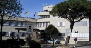 Sessa Aurunca – La frazione Avezzano senza corrente elettrica e con le buche killer