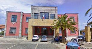 DRAGONI – Abusivismo edilizio, arriva la condanna per aspirante consigliera comunale