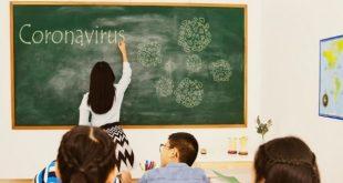 Mignano Montelungo – Coronavirus, gruppo di studenti in isolamento