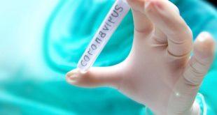 DRAGONI – CORONAVIRUS: NOTO IMPRENDITORE POSITIVO AL TEST RAPIDO, ATTESA PER IL TAMPONE. DIECI PERSONE COINVOLTE