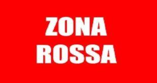 Marcianise – Emergenza Coronavirus, il sindaco: sarà zona rossa