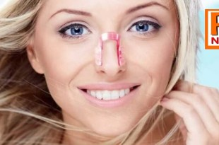 correttore nasale