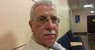CASERTA – Pecoraro è tornato: aspetta De Biasio sotto casa sua