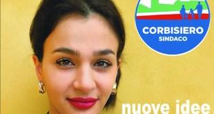 TEANO – Municipio, la candidatura di Frasca spacca il gruppo di Corbisiero: De Fusco costituisce gruppo autonomo