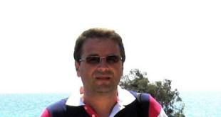 Pietramelara – Comune, Di Lauro chiede collaborazione. Di Fruscio lo gela: impensabile oltre che inutile