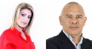 SFIDA PER LE COMUNALI – Carinola: confronto dibattito fra i candidati sindaci Di Biasio e De Crescenzo (la diretta alle ore 19)