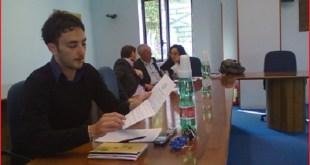 Roccamonfina – Elezioni comunali, maggioranza in frantumi sull'ipotesi Di Pippo
