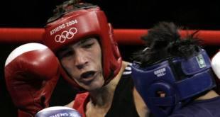 MARCIANISE – Boxe, Valentino è campione d'Italia dei pesi leggeri