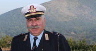 Riardo – Coronavirus, comandante della polizia municipale in attesa dell'esito del tampone
