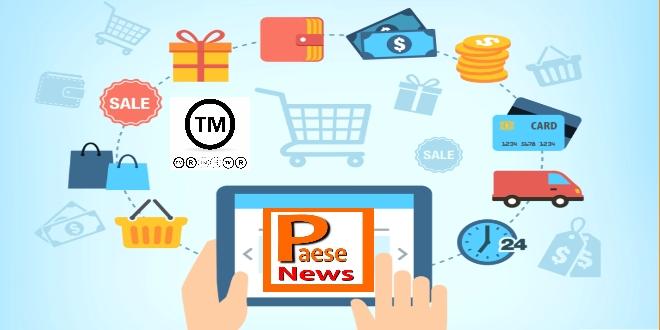 ecommerce shop online