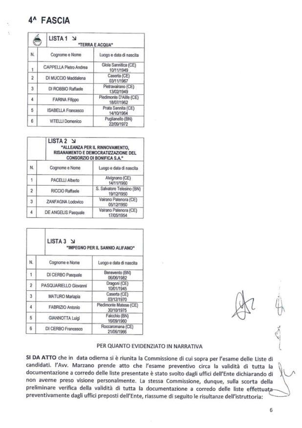 elezioni-consorzio_Pagina_6