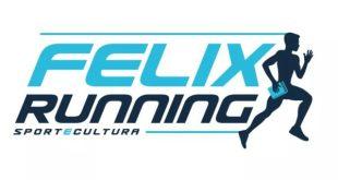 """PIGNATARO MAGGIORE – """"Felixrunning"""": una nuova realtà culturale e sportiva"""