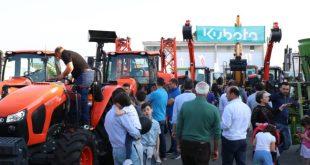 SAN MARCO EVANGELISTA / GIOIA SANNITICA – Giornata di grandi emozioni a Fiera Agricola (il video con le interviste)