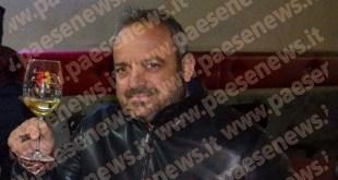 Pignataro Maggiore / Falciano del Massico – Professionista trovato morto in hotel, indagano i carabinieri