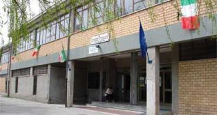 Vairano Patenora – Scuola, mancano i laboratori: studenti del Marconi in sciopero