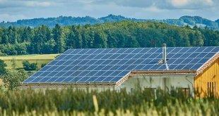 Ecobonus 110%, le ultime sul fotovoltaico e le domande frequenti