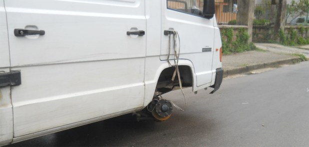 furgone-teano2
