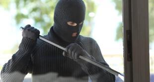 Roccamonfina – Furti, ladri scatenati: derubato il maresciallo dei carabinieri. Bottino 30mila euro