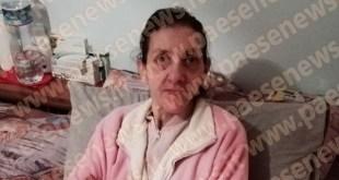 Fontegreca / Piedimonte Matese – Donna morta per malasanità, il fratello e il figlio: vogliamo giustizia (il video con l'intervista)