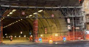 Napoli – Dissequestro della Galleria Vittoria. In fase di preparazione gli atti per la realizzazione dei lavori