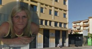 Caserta / Santa Maria Capua Vetere / Alvignano – Bidella cade e muore, preside e segretaria sotto processo. I tstimoni: non doveva stare lì