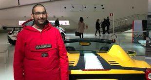 Vairano Patenora – Malore durante la notte, muore giovane imprenditore