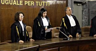 Pietramelara – Spaccio di droga, De Luca ricorre al riesame per ottenere la libertà: martedì l'udienza