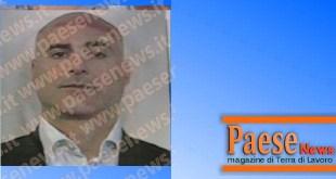 PIEDIMONTE MATESE / CASERTA / CAPUA – Camorra e politica: 4 arresti e sequestro per 15 milioni di euro. Coinvolto professionista matesino