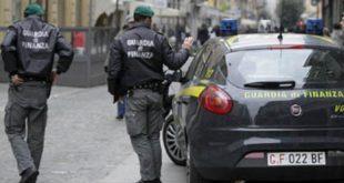 CASERTA – Prometteva raccomandazioni per superare concorsi, Zarrillo dai domiciliari al carcere