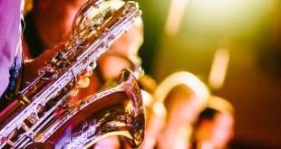 Capua – Al via la VII rassegna di musica jazz organizzata dall'Associazione Culturale Musicale ModernArtMusic