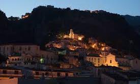 """Piedimonte Matese – Visite guidate nel centro storico per le """"Giornate europee del Patrimonio"""""""