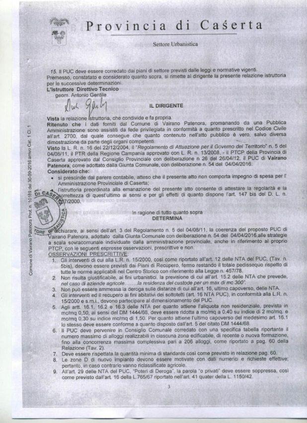 img249
