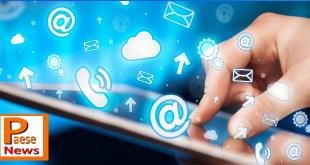 Trend 2019: che cosa cerca e cosa vuole l'utente oggi nel campo del lifestyle