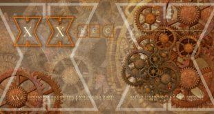 """PARETE – """"XX SEC."""": l'evento espositivo dell' Arte """"in transizione"""""""