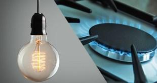 Spendere meno per luce e gas è possibile