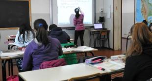 Mignano Montelungo – Coronavirus, giovane donna contagiata: maestra in isolamento