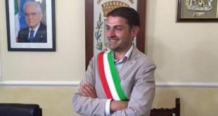 Pignataro Maggiore – Rinnovo del parlamento di Bruxelles, Magliocca: ecco la mia idea di sviluppo (il video con l'intervista)