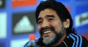 Prata Sannita – L'avvocato di Maradona vuole il comando del municipio