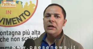 "Sparanise – Terra Sapiens, un ""Albero Fiorito"" da 22mila euro. Con dubbi e ombre"