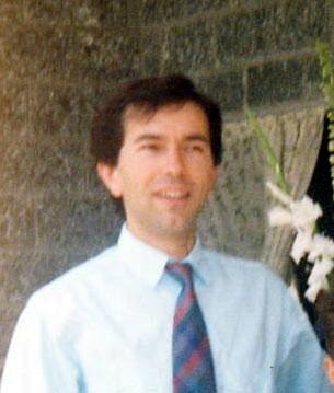 Massimo Ubert