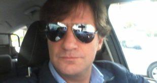 Piedimonte Matese – Municipio: Martino tradito dalla sua maggioranza