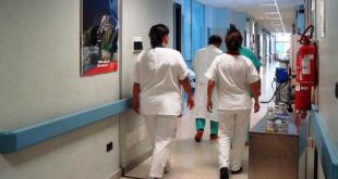 Sessa Aurunca – Ospedale San Rocco, Maciariello: personale infangato ingiustamente. Ecco la verità