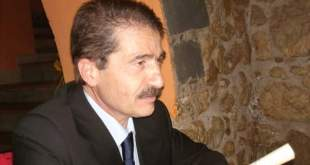 """Teano – Elezioni provinciali, l'appello di Corbisiero: """"i consiglieri mettano l'interesse di Teano al di sopra del loro particulare"""""""